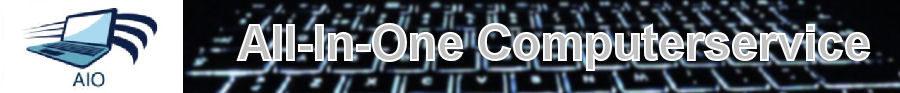 AIO-Computerservice